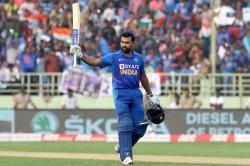 India Vs West Indies 2nd Odi Live Score Rohit Sharma Kl Rahul Hundreds Higlight India