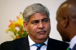 I Do Not Want To Continue From June 2020 Says Icc Chairman Shashank Manohar