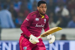 India Vs West Indies 1st Odi Shimron Hetmyer Says It Was My Best Knock