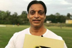 Shoaib Akhtar Shares Leaked Video Of Wasim Akram Says I Support Him