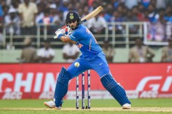 India Vs West Indies 2nd Odi Shreyas Iyer Rishabh Pant Create Indian Record For Most Runs In An Over