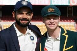 Icc Test Rankings Virat Kohli Finishes 2019 As No 1 Batsman After Steve Smith Ordinary Run Vs Nz
