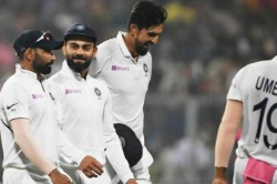 Michael Vaughan Picks India As Only Team To Beat Australia Down Under