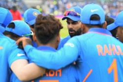 How Well Prepared Team India Is For The T20 World Cup