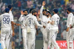 It May Backfire India Have A Strong Attack Ian Chappell On 2 Day Night Tests In Australia