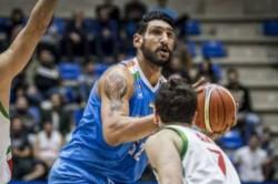 Trailblazer Basketball Player Satnam Singh Bhamara Fails Dope Test