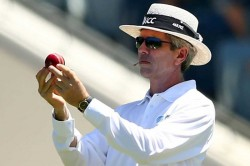 That S A Terrible Decision Umpire Nigel Llong Slammed For Absolute Shocker