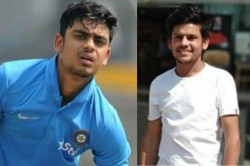 Ipl Auction 2020 India U 19 Stars Virat Singh Priyam Garg Yashasvi Jaiswal Sold For Big Money