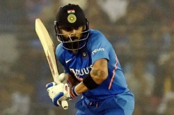 Virat Kohli Shares Decade Old Photo Kevin Pietersen Responds