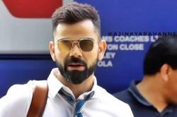 Icc Odi Rankings Virat Kohli Rohit Sharma End 2019 As No 1 And No 2 Ranked Batsmen