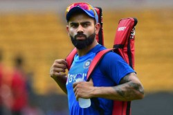 Virat Kohli Dale Steyn Named In Wisden Cricketers Of The Decade List