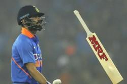 Virat Kohli King In Game Of Chase