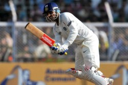 On This Day 2009 Bcci Shares Throwback Post When Virender Sehwag Slammed 293 Vs Sri Lanka In Mumbai