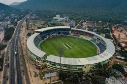 India Vs West Indies 2nd Odi Vizag Odi Match Tickets Are Selling Like Hot Cakes