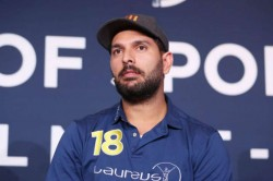 Without Yuvraj Singh We Would Not Have Won 2007 And 2011 World Cups Says Harbhajan Singh