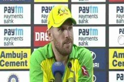 Aaron Finch Says Virat Kohli Greatest Odi Player Of All Time Rohit Sharma In Top