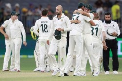 Win In 26 Years Why Australia Vs New Zealand Trans Tasman Rivalry Is The Most Lopsided