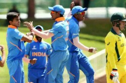 U19 World Cup 2020 Quarterfinal India Beat Australia By 74 Runs To Reach Semifinals