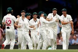 Australia Take Full Points Against New Zealand