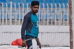 In 2019 Worked On My Mistakes Understood Test Cricket S Nuances Babar Azam