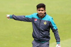 Babar Azam Recalls Walking 3 Miles To Reach Gaddafi Stadium Work As A Ball Boy