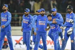 India Vs Australia Best Movement Of The Match Is Trending