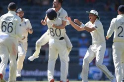 England Thrash South Africa In Johannesburg And Claim A Memorable 3 1 Series Win