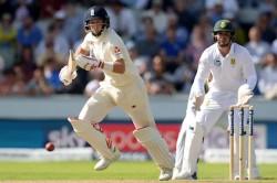 Joe Root Takes Four As England Won Keshav Maharaj Fifty In Vain As Eng Take Series Lead
