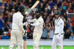 England Tour Of South Africa South Africa On The Verge Of New Record In Test Cricket