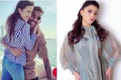 Urvashi Rautela Congratulates Rumoured Hardik Pandya On Engagement