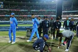 India Vs Sri Lanka 1st T20i This Video Will Give You Goosebumps