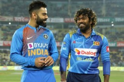 India Vs Sri Lanka 2nd T20i Preview Where To Watch Live Team News Possible Xi And Betting Odds