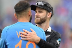 Super Friday India To Play New Zealand In 3 Cricket Matches Across The Globe