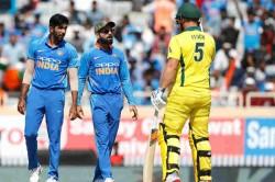 Smith Warner Make Australia Stronger But Kohli Will Be Up For It Says Steve Waugh