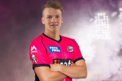 Ipl 2020 Steve Smith Tips Young Rcb Star For Future Success In International Cricket