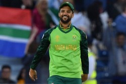 Jp Duminy Retires From All Forms Of The Game