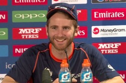 India Vs New Zealand 2nd T20i Kane Williamson Says We Get To Test Ourselves Against The Best