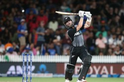 Kane Williamson Says Super Overs Certainly Not New Zealand S Friend