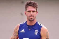 South Africa Vs England Kevin Pietersen Has Some Advice For England Ahead Of 2nd Test