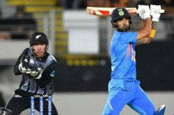 India Vs New Zealand 4th T20i Live Cricket Score Kl Rahul Completes 4000 T20 Runs