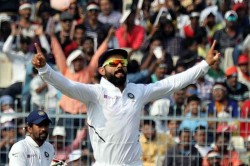 Icc Test Rankings Virat Kohli Stays On Top Marnus Labuschagne Moves To Number
