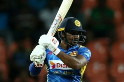 Kusal Perera Says Seniors In Side Have To Do More If We Have To Beat India