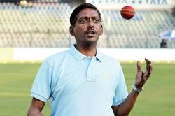Laxman Sivaramakrishnan Among 3 To Apply For National Selectors Post