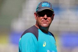 Hacker Takes Over Darren Lehmann S Twitter Account Posts Messages Abusing Iran