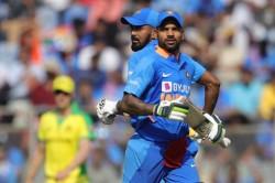 India Vs Australia 1st Odi Live Score Starc Cummins Bowl India Out For