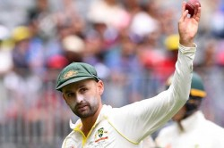 Nathan Lyon Could Overtake Shane Warne As Australia S Top Test Wicket Taker