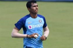 New Zealand Vs India 3rd T20i India Predicted Xi Virat Kohli Could Make Big Tactical Change