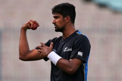 New Zealand Legspinner Sodhi Named Rajasthan Royals Spin Consultant And Operations Executive