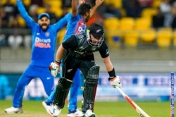 Virat Was Right Nz Players Are Nice Guys Fans Troll Black Caps After Wellington T20i Thriller