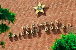 Pakistan Cricket Board Warns Players They Risk Deduction In Salary And Demotion If They Fail To Meet